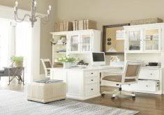 beautiful home office ideas. plain office home office room best 25 ideas on pinterest   ideas for beautiful e