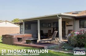 solid roof patio cover plans. Delighful Plans 4 With Solid Roof Patio Cover Plans