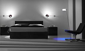 bedroom lighting ideas modern. unique bedroom facebook twitter google pinterest stumbleupon reddit linkedin share  tagged bedroom lighting ideas ideas  to bedroom lighting ideas modern r