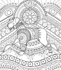 Best Coloring Books For Dog Lovers Cleverpedia