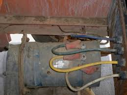 taylor dunn wiring diagram 106882 wiring diagram taylor dunn parts dealer at Taylor Dunn Wiring Harness
