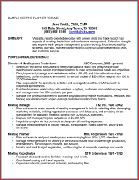 resume professional affiliations resume