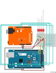 belden 9727 dmx wiring diagram wiring diagram libraries lor dmx wiring diagram wiring diagramlor dmx wiring diagram wiring libraryelectronic circuit schematics rh satsleuth com