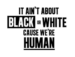 Racist Quotes Extraordinary 48 Best Racism Quotes And Sayings