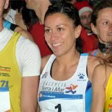 Isabel Macías buscará la marca en 1.500 que le clasifique para Londres 2012, lo mismo que Alberto Gavaldá en los relevos 4X100. Marta Silvestre participará ... - pFotoNoticia2008