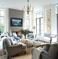 grey brown living room gray brown white living room net grey and brown living room design