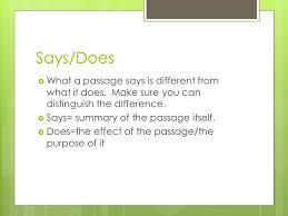 analysis essay writing examples topics outlines examples of interpretive analysis essay