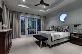 paint colors that go with gray20 of the Best Colors to Pair with Black or White
