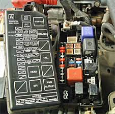 nissan note fuse box cover on nissan images free download wiring 1999 Nissan Quest Fuse Box Diagram nissan note fuse box cover 8 2000 nissan quest fuse box diagram 2016 nissan versa fuse box diagram 1999 Mercury Grand Marquis Fuse Box Diagram
