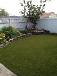 artificial turf yard. Exellent Yard Artificial Grass Cape Cod Inside Turf Yard