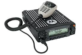 motorola 4000 radio. motorola apx 7500 mobile two way radio 4000