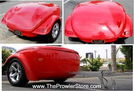 plymouth prowler trailer parts call us the number from this diagram for price and availability 352 688 8160 m f 10 00am 5 00pm edt for trailer hitch and accessories click here