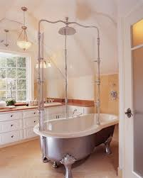 bathroom remodel raleigh. Bathroom, Awesome Bath Room Remodel Raleigh Choose Your Design With Tub And Drawers Bathroom O