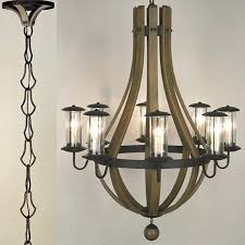 ideas about wine barrel chandelier on uk post