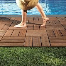outdoor wood tiles canada flooring modulr mde deck rubber home depot 500 497