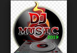 Musik remix, dj remix atau musik dugem memiliki banyak penggemar dari kalangan muda. Koleksi Lagu Dj Remix Terbaru Dan Terbaik 2019 Mp3 Free Download Dj Remix 2020