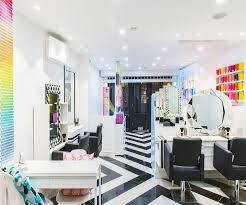 Hair salons ideas Marketing Salon Decorating Ideas Dos And Donts Salons Direct Salon Decorating Ideas Dos And Donts Salons Direct