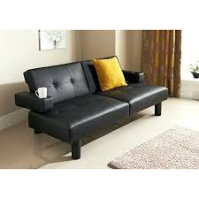 sofa bed black sofa bed a black friday sofa bed deals 2016