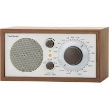 office radios. Small Table Radio - Country Home Office Furniture Check More At Http://www Radios