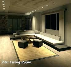 Zen style furniture Wood Zen Style Living Room Zen Living Room Furniture Zen Living Room Another Picture Of Zen Living Zen Style Trasher Zen Style Living Room The Zen Zen Style Living Room Furniture Trasher