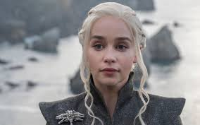 Born as emilia isabelle euphemia rose clarke, emilia clarke is an actress from london, england. Need More Emilia Clarke Check Out Her Post Game Of Thrones Life Film Daily