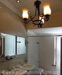 ambient lighting fixtures. Ambient Lighting Fixtures T