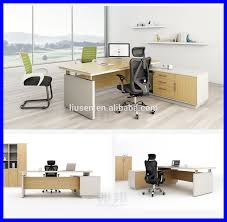 office desk styles. Unique Styles Furniture Modern Executive Office Suites Stunning Factory  Whole Price Luxury Standard Desk Di And Styles F