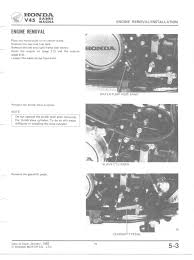 vf750c shop manual honda magna v45 vf750c shop manual