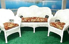 wicker patio furniture cushion lovely outdoor furniture cushions for surprising inspiration wicker patio furniture cushions indoor chair resin chairs