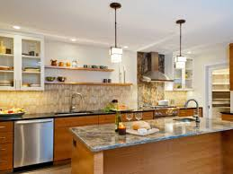 Kitchen With No Upper Cabinets Upper Cabinets Pictures To Pin On Pinterest Pinsdaddy