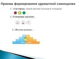 Презентация Контрольно оценочная деятельность   Контрольно оценочная деятельность