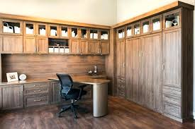 murphy bed home office. A Home Office Wall Murphy Bed