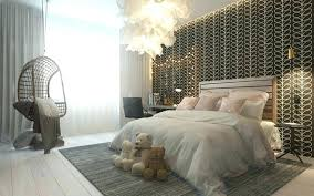 sophisticated bedroom furniture. Sophisticated Bedroom Ideas Cozy Full Image For Furniture 3 Stylish