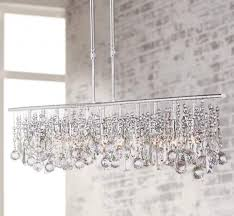 linear crystal chandelier. Incredible Linear Crystal Chandelier Ideas Design Images