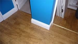 floors clearance laminate flooring pergo flooring pergo
