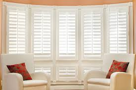 wooden blinds for windows. Brilliant Windows On Wooden Blinds For Windows I