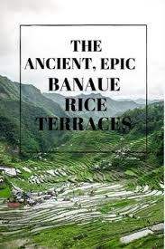 tagtag ifugao planting ritual asipulo ifugao photo essay the banaue rice terraces
