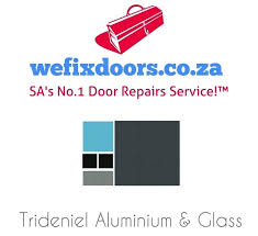 no need to replace your doors we ll repair them in no time