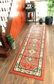 long hallway rug carpet