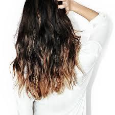 i put 3 wavy hair tutorials to the test