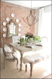 rustic dining room art. Full Size Of Dining Room:unique Room Designs Rustic Ideas Lovely Unique Art