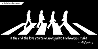 The Beatles Quotes Impressive Beatles Quotes WeNeedFun