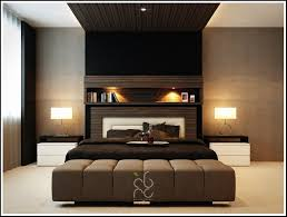 Master Bedroom Ceiling Amazing Of Modern Master Bedroom With Wood Ceiling Accent 2124