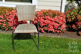 astounding furniture for home decoration with colored wicker furniture heavenly furniture for outdoor living room