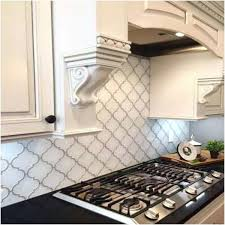 Kitchen glass mosaic backsplash Ice Pencil Mosaic Tile Glass Tiles Backsplash Black Mosaic Tile Warm Best Kitchen Glass Tiles Glass Subway Tile Kitchen Drawskieinfo Glass Tiles Backsplash Black Mosaic Tile Warm Best Kitchen Glass
