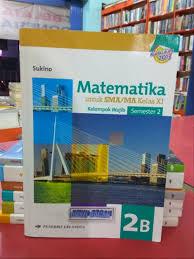 Pada kesempatan kali ini, kunci buku pr atau lks intan pariwara kami jadikan 1 link yakni buku pr kelas x, buku pr kelas xi dan buku pr kelas xii. Kunci Jawaban Matematika Peminatan Kelas 11 Kurikulum 2013 Sukino Sanjau Soal Latihan Anak
