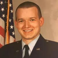 Dustin Franklin - Flight Commander - United States Air Force | LinkedIn
