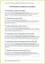 Free Online Business Plan Template Business Plan For Online Business Pdf Online Business Plan Template