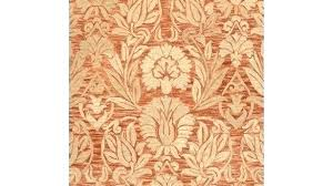 pier one outdoor rugs for patios pier one round rugs popular pier one round rugs 1