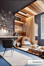 Modern cabin interior design White Awesome Bedroom Cabin Interior The Net Delusion 21 Best Modern Cabin Interior Design Ideas Amazing Picture